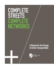 CS_Chap 0_final_Web.pdf - Active Transportation Policy