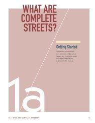 CS_Chap 1_final_Print.pdf - Active Transportation Policy