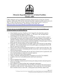 Obstacles Regarding Joint Use of School Facilities.pdf - Active ...