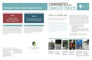 Communities for Complete Streets Overview.pdf - Active ...