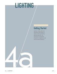 CS_Chap 4_final_Print Part 1.pdf - Active Transportation Policy