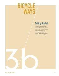 CS_Chap 3_final_Print_3b.pdf - Active Transportation Policy