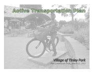 Tinley Park Active Transportation Plan.pdf