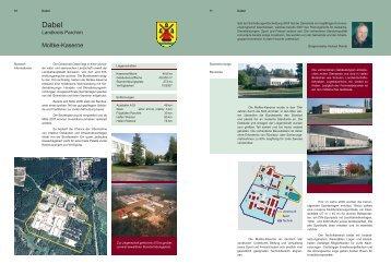 Dabel - GKU Standortentwicklung GmbH