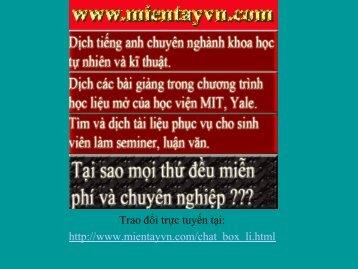 ĐỀ CƯƠNG MÔN HỌC CUNG CẤP ĐIỆN 1 - Mientayvn.com