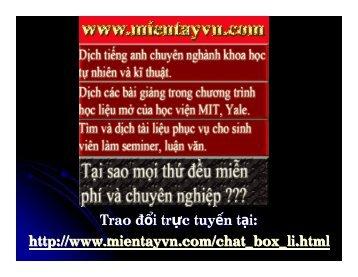 k - Mientayvn.com