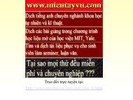 P. LTM1a Chuong 3.pdf - Mientayvn.com