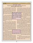 ¤ªÉÚ®Éä´ÉÉiÉÉÇ - Page 4