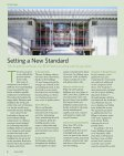 Squawk of the town: Academy receives Platinum rating - California ... - Page 6