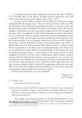 1858 - Courses - Page 7