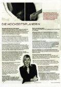 die perfekten messe: münchn hochzeitstage - Doreen Winking - Seite 2