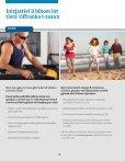 Inizjattivi li bihom int tista' tħallas inqas income tax - Malta Enterprise - Page 6
