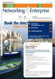 Download - Enterprise-EuropeMalta