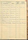 Sterberegister der Jahre 1921 - 1978 - Page 4