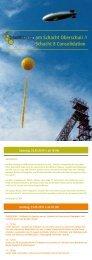 download als pdf 156 KB - stadtbauraum