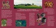 Hohenasperg – Keltischer Fürstensitz und bedeutendes ...