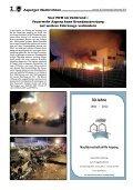Jahrgang 2012 Woche 45 - Seite 2