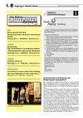 Jahrgang 2012 Woche 45 - Seite 4