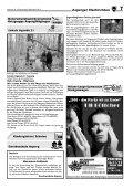 Jahrgang 2012 Woche 45 - Seite 7