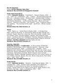 Folklore ~ Südafrika - Stadtbibliothek Bielefeld - Page 2
