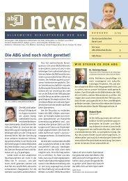 Ausgabe 02/05 - GGG Stadtbibliothek Basel