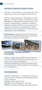 20 Jahre Geißbockbahn - stadtbus Ravensburg Weingarten GmbH - Page 3
