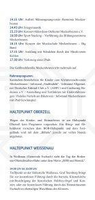 20 Jahre Geißbockbahn - stadtbus Ravensburg Weingarten GmbH - Page 4
