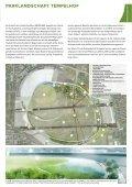 Masterplan - Seite 3