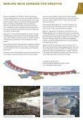 Masterplan - Seite 4