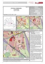 Karlshorst - Waldowallee (Lichtenberg) Lfd. Nr. 03/10 ...