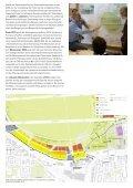 Frühzeitige Öffentlichkeitsbeteiligung zum Bebauungsplan 7-71 am ... - Seite 3