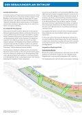 Frühzeitige Öffentlichkeitsbeteiligung zum Bebauungsplan 7-71 am ... - Seite 4