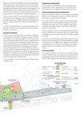 Frühzeitige Öffentlichkeitsbeteiligung zum Bebauungsplan 7-71 am ... - Seite 5