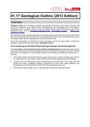 Map Description as PDF-Document (3.4 MB)