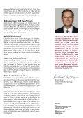 Wohnungsbauschwerpunkte - Senatsverwaltung für Stadtentwicklung - Seite 3