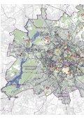 Wohnungsbauschwerpunkte - Senatsverwaltung für Stadtentwicklung - Seite 4
