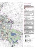 Wohnungsbauschwerpunkte - Senatsverwaltung für Stadtentwicklung - Seite 5