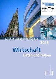 zum Download - Stadtentwicklungsverband Ulm