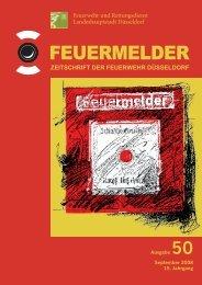 Feuermelder 50.pub - Stadt Düsseldorf