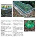 Stadtgärtnerei und Friedhöfe - Seite 4
