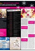Download - Stadtgalerie Passau - Page 5