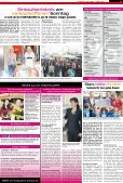 Center Zeitung - Stadtgalerie Passau - Page 3