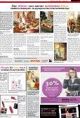 Center Zeitung - Stadtgalerie Passau - Page 7
