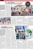 VOS zum Frühlingsstart - Stadtgalerie Passau - Page 6
