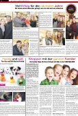 Center Zeitung - Stadtgalerie Passau - Page 2
