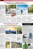 Center Zeitung - Stadtgalerie Passau - Page 6