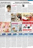 Was bringt das neue Jahr für Sie? - Stadtgalerie Passau - Page 5