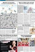 Was bringt das neue Jahr für Sie? - Stadtgalerie Passau - Page 6