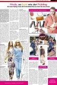 Die Langlöffels sind los! - Stadtgalerie Passau - Page 7