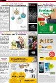 Download - Stadtgalerie Passau - Page 6